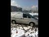 Fotoğraf Sahibinden SATILIK Hyundai Starex CRDi Klimasız...