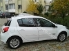 Fotoğraf Renault Clio 1.6 16V Extreme Edition BVA
