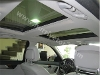 Fotoğraf Mercedes C Serisi C 180 BlueEFFICIENCY Avantgarde