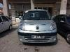 Fotoğraf Renault Kangoo 1.5 dCi Multix Authentique