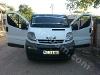Fotoğraf Opel Vivaro 1.9 Uzun Sase Dizel Tertemizz