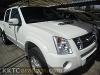 Fotoğraf ISUZU Rodeo Otomobil İlanı: 1256- -X4 Jeep