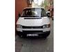 Fotoğraf Volkswagen Transporter City Van 2.5 TDI İlk...
