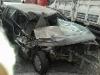 Fotoğraf Fiat Uno 70 SXie hasarlı 1998 satılık