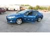 Fotoğraf Peugeot 407 2.0 HDi Premium
