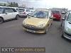 Fotoğraf PEUGEOT 206 Otomobil İlanı: 76676 Hatchback
