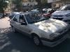 Fotoğraf Renault R19 1.9 Europa RN dizel