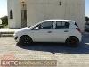 Fotoğraf OPEL Corsa Otomobil İlanı: 122421 Hatchback