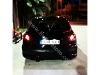 Fotoğraf Peugeot 206 Plus 1.4 75 HP Comfort