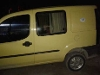 Fotoğraf Fiat Doblo 1.9 D cargo orjinal