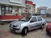 Fotoğraf Renault Clio 1.4 Alize