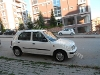 Fotoğraf Nissan Micra 1.3 GX P8