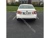 Fotoğraf Volkswagen Jetta 1.4 TSI Midline Tiptronik DSG