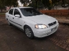 Fotoğraf Opel Astra 1.6 comfort hatasiz