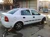 Fotoğraf Opel Astra