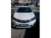 Fotoğraf Toyota Corolla 1.33 Life orjinal