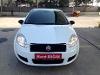 Fotoğraf Fiat Idea 1.4 Active