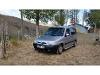 Fotoğraf Peugeot Partner 1.9 D