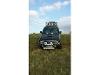 Fotoğraf Nissan Terrano II 2.7 TD otomobıl ruhsatlı...