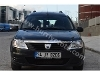 Fotoğraf Dacia Logan MCV 1.5 dCi 70 HP Ambiance (5 kiş)