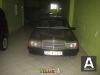 Fotoğraf Mercedes 190 D 2.0 sıfırdan beri tek elden