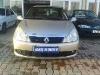 Fotoğraf Renault Symbol 1.4 Expression