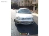 Fotoğraf Toyota Corolla 1.6 sol hiz sabi̇tleyi̇ci̇...