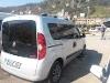 Fotoğraf Fiat Doblo 1.3 Multijet Premio ACİLL