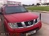 Fotoğraf NISSAN Navara Otomobil İlanı: 84931 4X4 Jeep