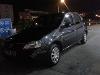 Fotoğraf Arabamı Satıyorum Dacia Logan 1.4 Mpı Ambiance