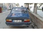 Fotoğraf Renault Toros 1.4
