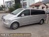 Fotoğraf MERCEDES Viano Otomobil İlanı: 83709 Sedan