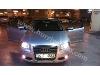 Fotoğraf Audi A3 1.6 Sportback Attraction