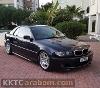 Fotoğraf BMW 3 Serisi 3.18 ci Cabrio Otomobil İlanı:...