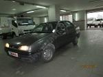 Fotoğraf Renault 19 1.4 Europa RNA (1998)
