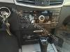 Fotoğraf Mercedes E Serisi E 200 CGI Avangarde