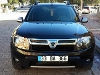 Fotoğraf Dacia Duster 1.5 dCi Laurate