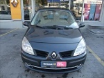 Fotoğraf Renault scenic ii 1.5 dci 100 hp privilege