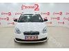 Fotoğraf Hyundai Accent Era 1.5 CRDi Mode