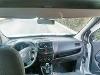 Fotoğraf Sahibinden otomobil ruhsatlı doblo 1.6 panorama