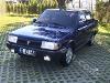 Fotoğraf Emrah autodan satilik 2001 model 1,6 i̇e...