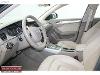 Fotoğraf Audi A4 (2011)