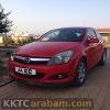 Fotoğraf OPEL Astra Otomobil İlanı: 95640 Hatchback