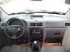 Fotoğraf Ford - Tourneo Connect 1.8 TDCi DELUXE 90 2006