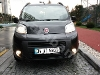 Fotoğraf Galeriden Taksitli Fiat Florino
