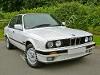 Fotoğraf 1990 BMW E30 3.18i̇ sağ dümen