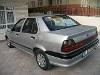 Fotoğraf Renault 19 1.4 Europa RNA (1997)