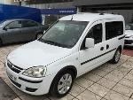 Fotoğraf Oto2 Den Opel Combo 1.7 Cdti City Plus