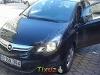 Fotoğraf Temiz. Opel corsa