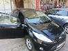 Fotoğraf Ford Fiesta 1.4 TDCi Titanium 2011 Model...